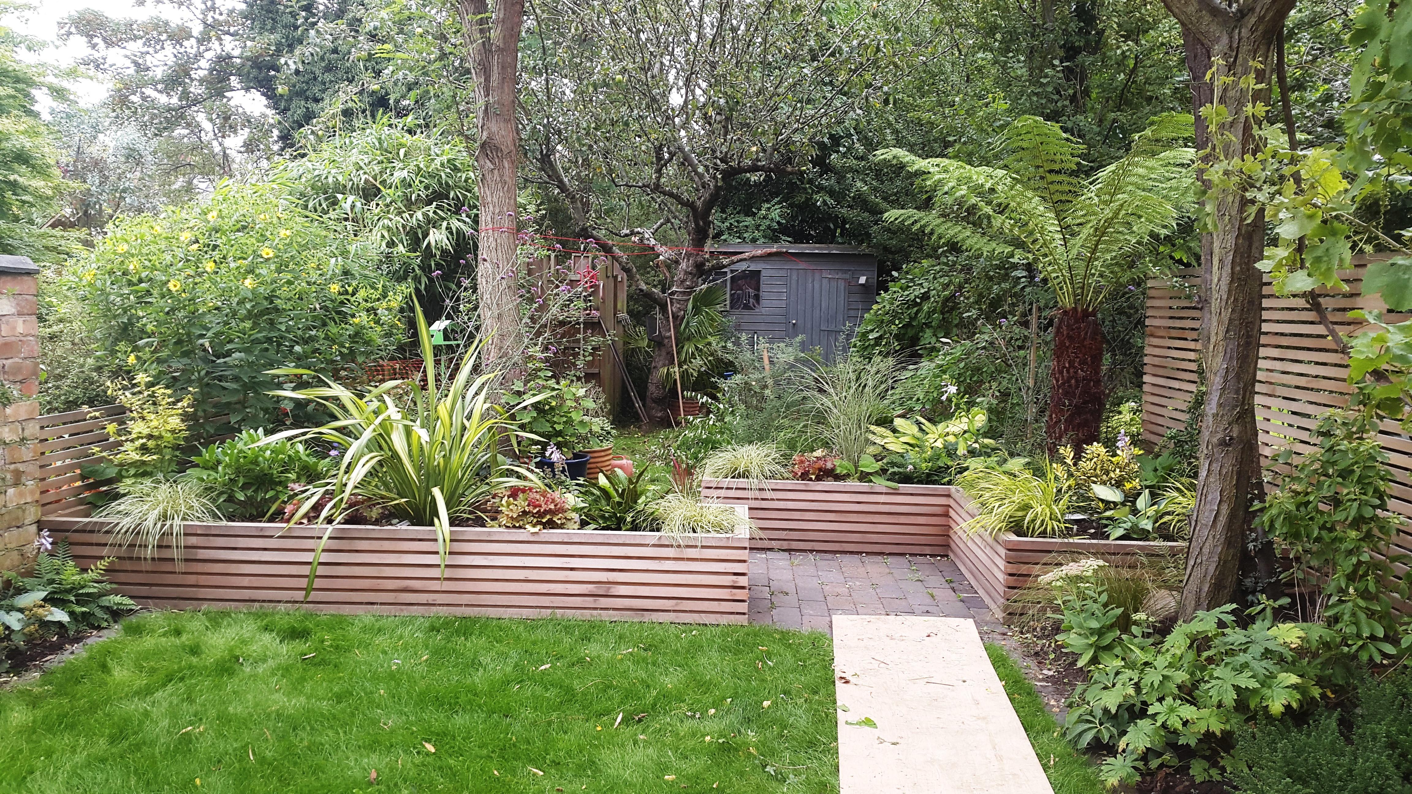 leicestergardendesign_LE2_ (3) | Leicester Garden Design