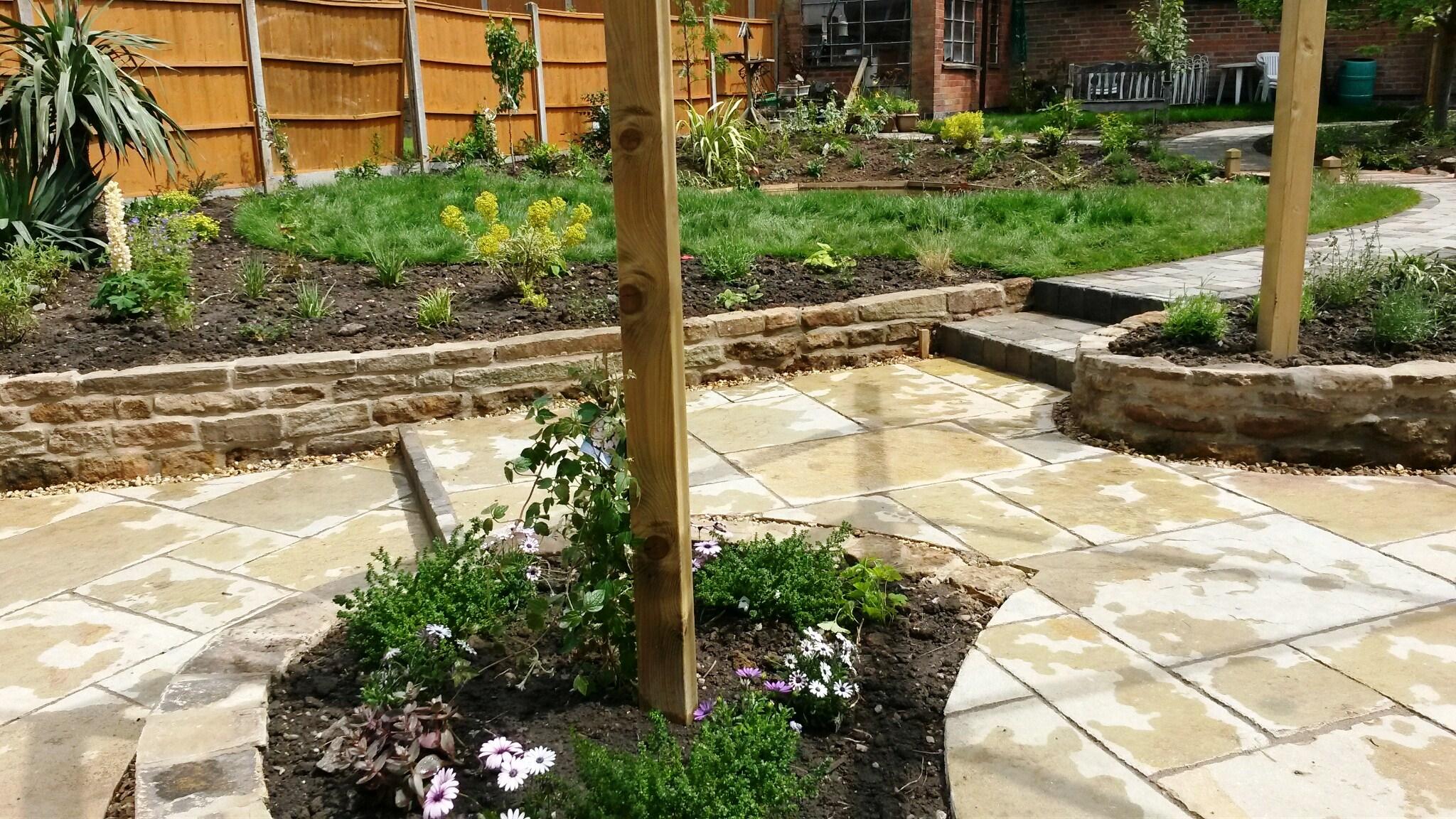 greenspace_garden_design_leicester_sunn_hugo (5 ...